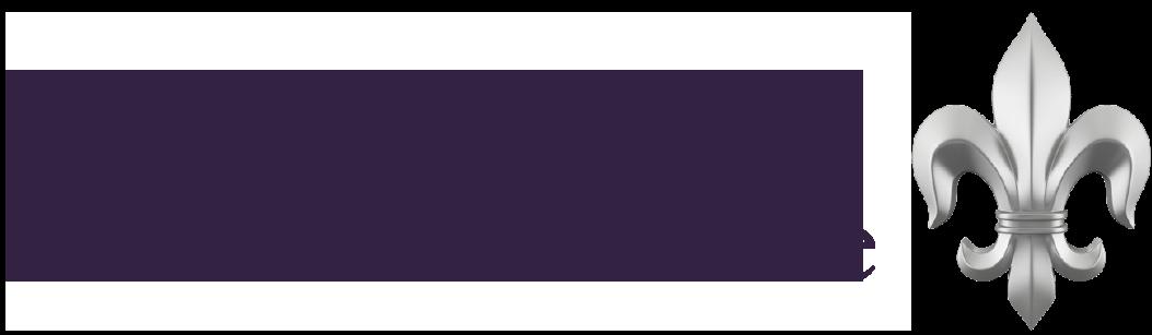 Funeral Directors Alliance